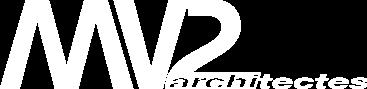MV2 Architectes